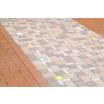 【コンクリート製舗装材】『ジェントリーGS』 製品画像