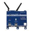 LAN接続タイプ ポカヨケ用受信機 TW-800R-EXL 製品画像