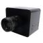 USB3.0 紫外線カメラ ARTCAM-2020UV 製品画像