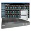 生産情報可視化収集システム:NECプラットフォームズ 製品画像