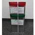 軽量エポキシ樹脂モルタル『A-1010』 製品画像