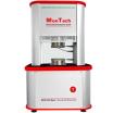 モンテック社 MDR 3000 Basic レオメーター 製品画像