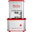 レオメーター MDR 3000 Basic 製品画像
