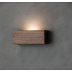 まるでインテリア照明!LED捕虫器シリーズ『hidamari』 製品画像