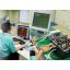 レスキュー業務事例 EMSサービス 製品画像