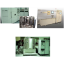 コーティング装置『FCVA真空成膜装置』 製品画像