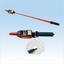 交直両用高低圧検電器『HSN-6A』【レンタル】 製品画像