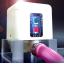 灯油専用給油器 「Hi-SAV」 製品画像