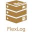 クラウド型通話録音サービス『FlexLog』 製品画像