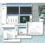 【技術情報】ソフトウェア 製品画像