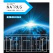 安全性を追求した未来標準の自動ドア『NATRUS(ナトラス)』 製品画像