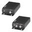 HDMI同軸ケーブル伝送器 (再延長対応) HE01C 製品画像