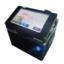 放射線/放射能濃度測定器『P-SBC』 製品画像