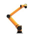 協働ロボット『AUBO-i7』可搬重量7kgタイプ 製品画像