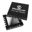 PIC18-Q43ファミリー 製品画像