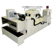 【テスト可】クーラント処理装置『K型スラッジカット』 製品画像