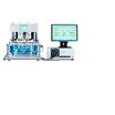 Cary60 光ファイバー UV-Vis 紫外可視分光光度計 製品画像