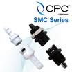 CPCサブミニチュアカップリング『SMCシリーズ』|カップリング 製品画像