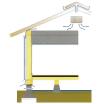 住宅システム Joy・Kos ジョイ・コス住宅システム 製品画像