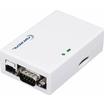 アナログモデム、PHS、ISDNからの移行にAirREALJTM 製品画像