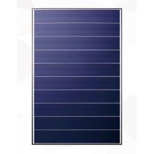 太陽電池モジュール『Eclipse SRP-E11B(-HV)』 製品画像