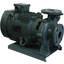 揚水・循環ポンプ|渦巻ポンプ SJM2/SJM3/テラル 製品画像