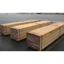 梱包用パレット用 木材 製品画像