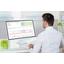 空気清浄化システム(AQS)の監視(データセンター) 製品画像