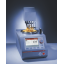 ペンスキー・マルテンス引火点試験器 PMA5 製品画像