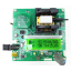 単一周波数レーザー光源 • 製品画像