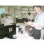 株式会社ソフトサービス 事業紹介 製品画像