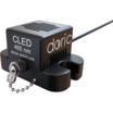 光ファイバー出力LED光源/オプトジェネティクス&蛍光照明用 製品画像