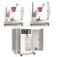 振子型衝撃試験システム『CEAST9000シリーズ』 製品画像