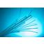 耐酸性・耐蝕性に優れた膜式加湿/除湿器『サンセップ』 製品画像