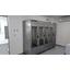 業務用ロッカータイプ衣類乾燥機『レインメイト』 製品画像
