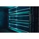 食品工場 空調機(エアハン、ユニットクーラー)用 高出力殺菌灯 製品画像