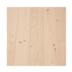 床材『無垢WPCフローリング』 製品画像