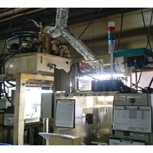 【導入事例・自動車部品製造】センサーを活用した生産管理のご提案 製品画像