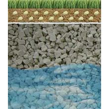 【雨水活用システム】雨水活用でエコ&安心な暮らしのご提案 製品画像