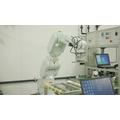 【エプソンロボット導入事例】沖縄東京計装株式会社様 製品画像