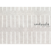 ラグ・フェルト製品『undyed+』総合カタログ 製品画像