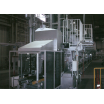 『超省エネ型連続式焼入炉(U-TGRT)』 製品画像