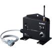 システムカウンター無線ユニット BF-6110 製品画像