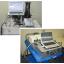 燃料電池関連機器 燃料電池評価装置流量検定装置 製品画像