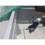 【超速硬化/強靭化】ポリウレア樹脂 スプレーコーティング工法 製品画像