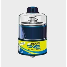 BEKAONE - シングルポイント用 電動ポンプ式自動給脂装置 製品画像