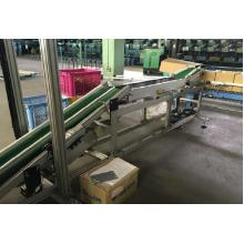 【制作事例】精密自動機・自動検査機・省力化機械 製品画像