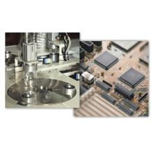 機械・電子・電気・ソフトウェア 開発・設計サービス 製品画像