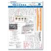 技術情報誌No.11微量PCB汚染変圧器の洗浄処理+お役立ち情報 製品画像