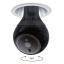 自動追尾カメラ『PlugInCam ROBOT』 製品画像